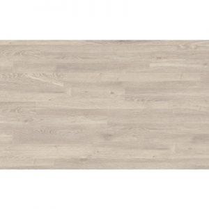 EGGER Parquet Flooring EPL051 White Corton Oak