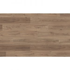 EGGER Parquet Flooring EPL065 Light Langley Walnut