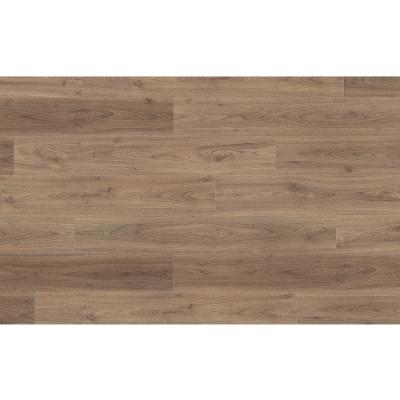 EGGER Parquet Flooring EPL065 Light Langley Walnut
