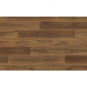 EGGER Parquet Flooring EPL067 Dark Langley Walnut