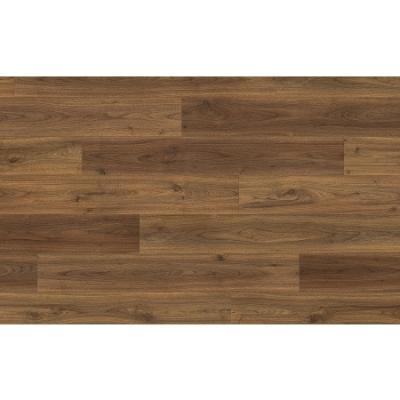 EGGER Parquet Flooring EPL067 Dark Langley Walnut