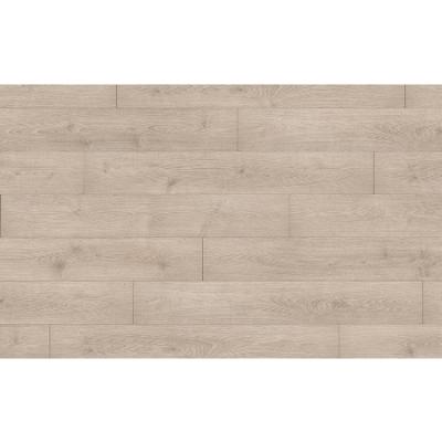 EGGER Parquet Flooring EPL080 Light North Oak