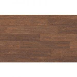 EGGER Parquet Flooring EPL091 Walnut La Paz