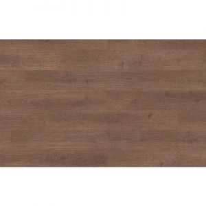 EGGER Parquet Flooring EPL100 Cognac North Oak
