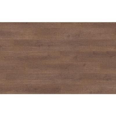 EGGER Parquet Flooring EPL100 Cognac North Oak