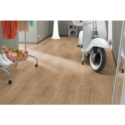 EGGER Parquet Flooring EPL103 Hamilton Oak