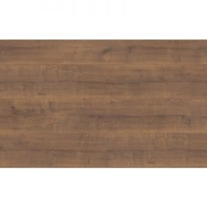 EGGER Parquet Flooring EPL104 Dark Hamilton Oak