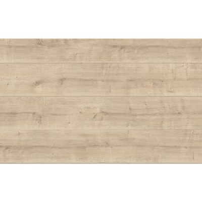 EGGER Parquet Flooring EPL107 Cream Hamilton Oak