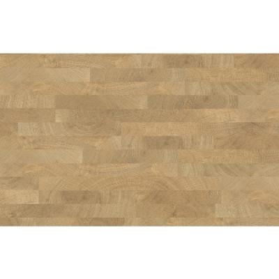 EGGER Parquet Flooring EPL114 Natural Talland Oak