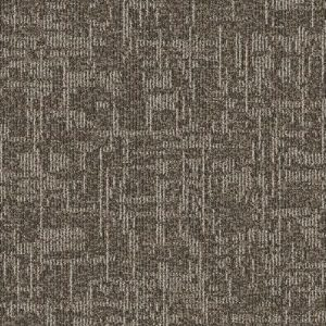 FAST LANE 647 Carpet Tiles Flooring