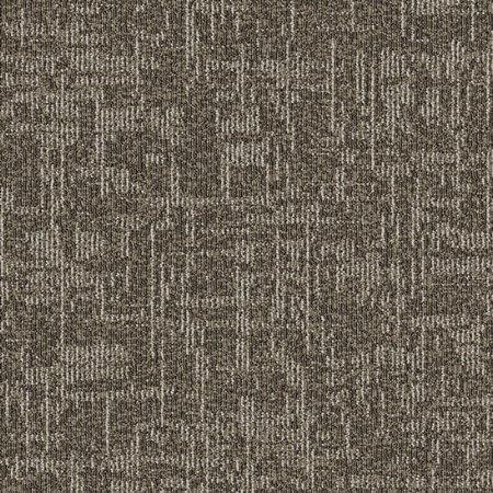 FAST LANE 647 Carpet Tiles Flooring