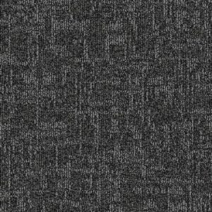 FAST LANE 677 Carpet Tiles Flooring