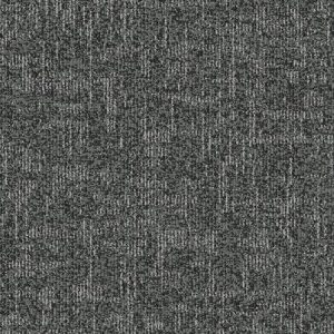 FAST LANE 6774 Carpet Tiles Flooring