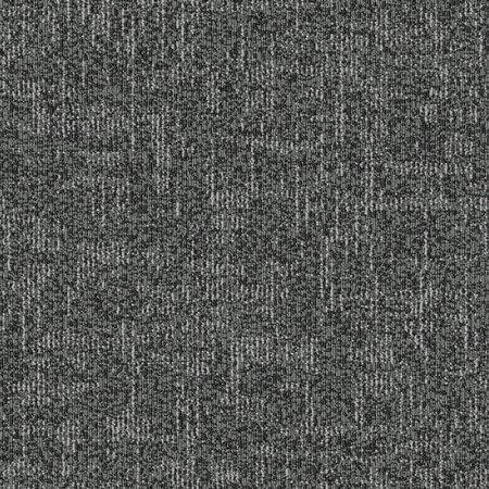 FAST LANE 6774 Carpet Tiles Flooring