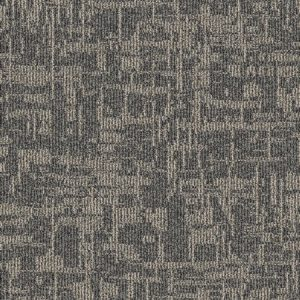 FAST LANE 6776 Carpet Tiles Flooring