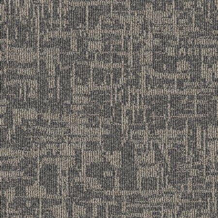 FAST LANE 6776 Carpet Tiles Flooring