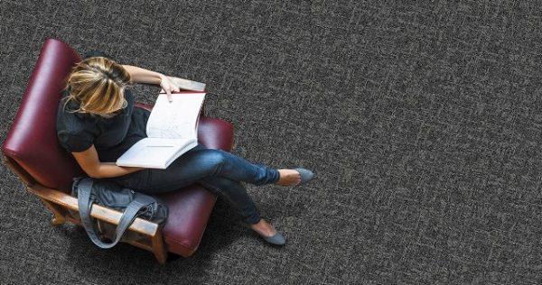 FAST LANE 6778 Carpet Tiles Flooring
