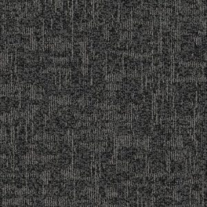 FAST LANE 6778 Carpet Tiles Flooring