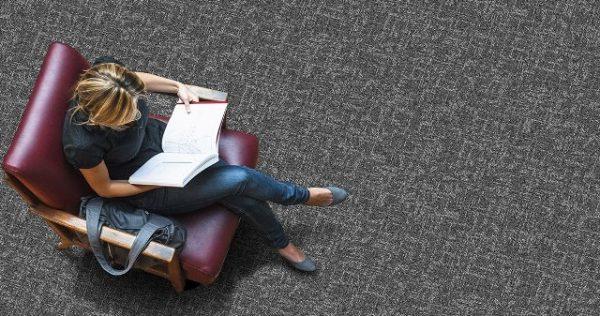 FAST LANE 6779 Carpet Tiles Flooring