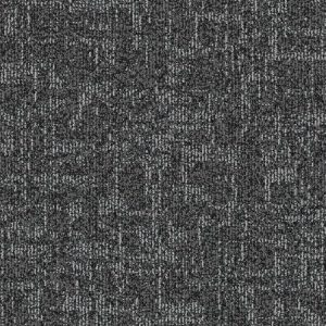 FAST LANE 6779 Carpet Tiles Flooring