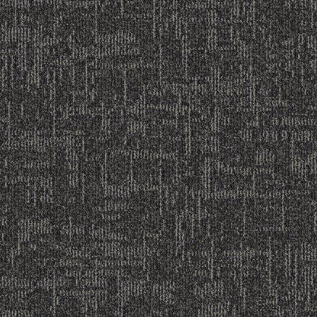 FAST LANE 678 Carpet Tiles Flooring