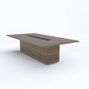 FORTUNA Boardroom Meeting Table