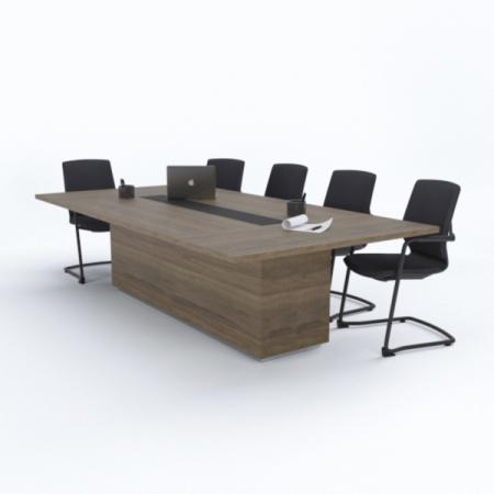 FORTUNA Boardroom Meeting Table