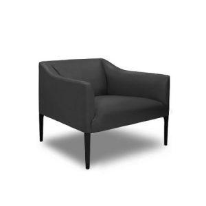 GIO 1-Seater Sofa