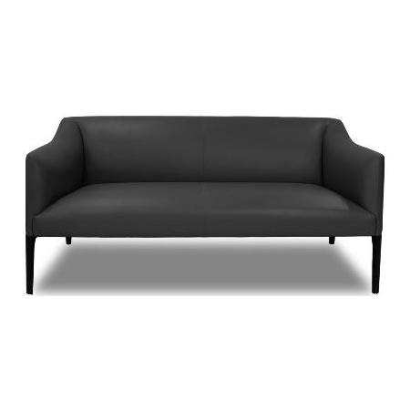 GIO 3-Seater Sofa