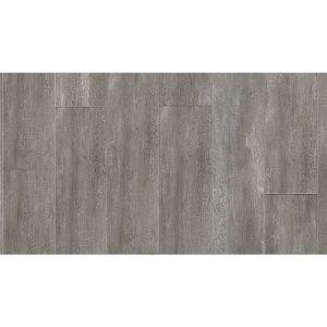 LVT Vinyl Flooring GV-0039 Arco