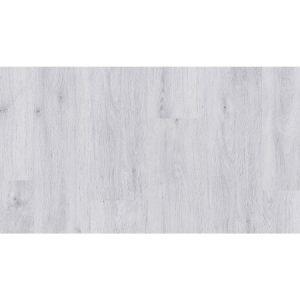 LVT Vinyl Flooring GV-0286 Sunny White