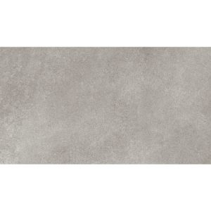 LVT Vinyl Flooring GV-0886 Latina Medium