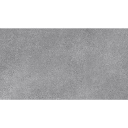 LVT Vinyl Flooring GV-0994 Latina Pearl