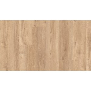 LVT Vinyl Flooring GV-1023 Baita Blond