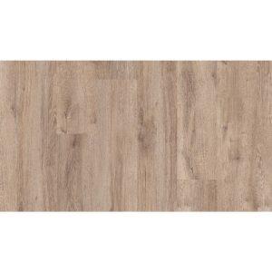 LVT Vinyl Flooring GV-1026 Baita Taupe