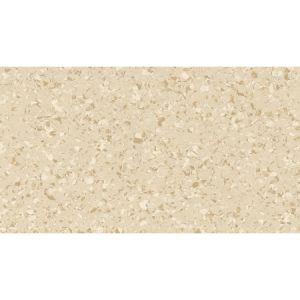 Homogeneous Vinyl Flooring 7209 Quebec
