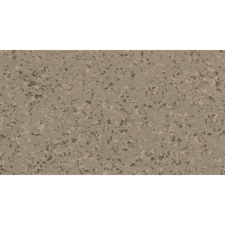 Homogeneous Vinyl Flooring 7222 Quebec
