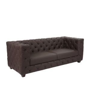 INDEX 2-Seater Sofa