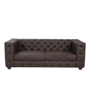 INDEX 3-Seater Sofa