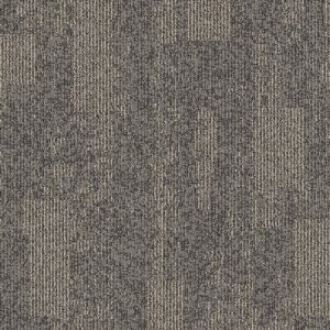 INTERCHANGE 546 Carpet Tiles Flooring