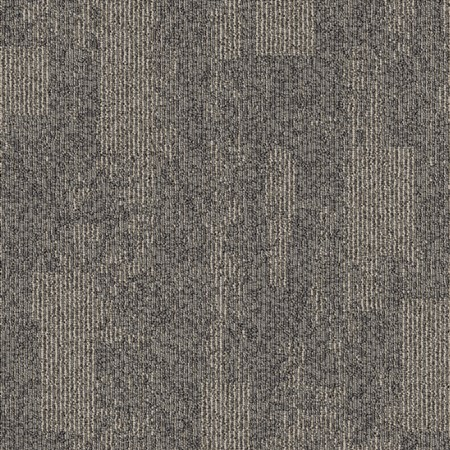 INTERCHANGE 546 Carpet Tiles Flooring