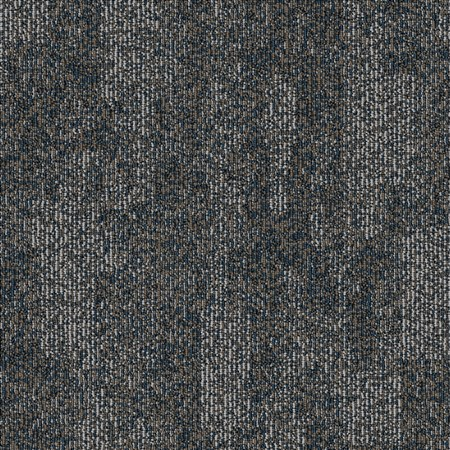 INTERCHANGE 555 Carpet Tiles Flooring