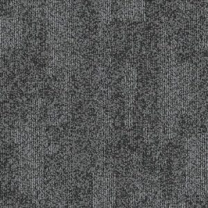 INTERCHANGE 573 Carpet Tiles Flooring