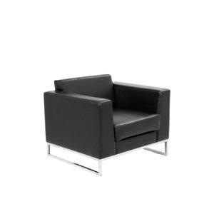 LAILA 1-Seater Sofa