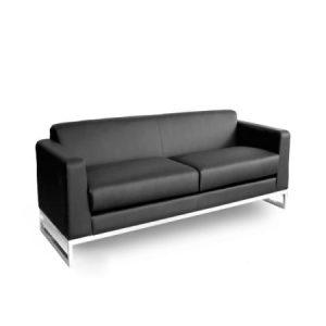 LAILA 2-Seater Sofa