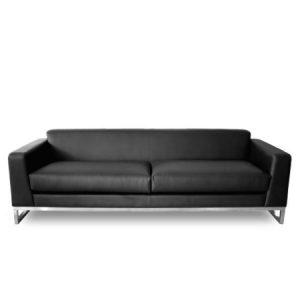 LAILA 3-Seater Sofa