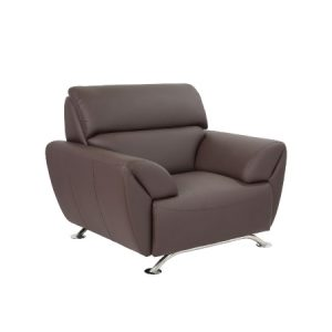LAWSON 1-Seater Sofa