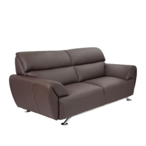 LAWSON 2-Seater Sofa