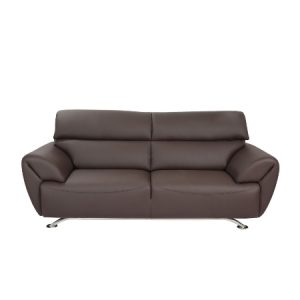 LAWSON 3-Seater Sofa