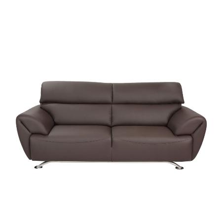 LAWSON 3-Seater Sofa